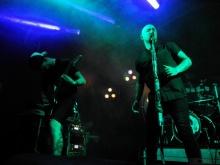 Hard Rock Laager 2019: Goresoerd